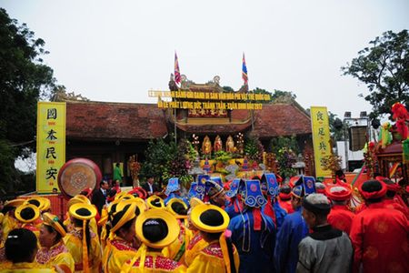 15 van tui luong cho phat cho nguoi dan va du khach - Anh 10