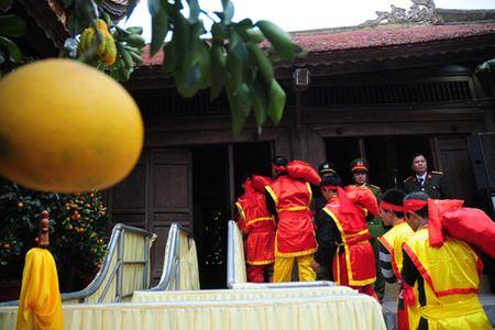 15 van tui luong cho phat cho nguoi dan va du khach - Anh 11