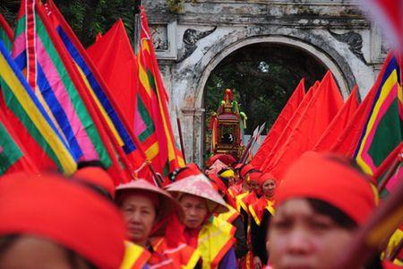 15 van tui luong cho phat cho nguoi dan va du khach - Anh 2