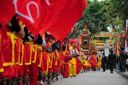 15 van tui luong cho phat cho nguoi dan va du khach - Anh 3