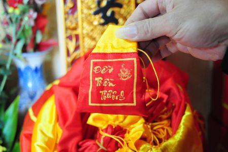 15 van tui luong cho phat cho nguoi dan va du khach - Anh 6