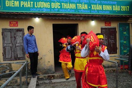 15 van tui luong cho phat cho nguoi dan va du khach - Anh 7