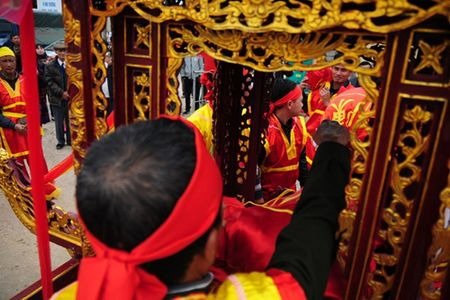 15 van tui luong cho phat cho nguoi dan va du khach - Anh 8