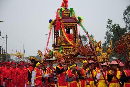 15 van tui luong cho phat cho nguoi dan va du khach - Anh 9
