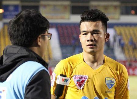 FLC Thanh Hoa don tin cuc vui tu Hoang Thinh - Anh 1