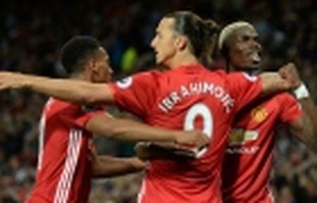 Ibrahimovic: 'Tai M.U, ap luc hien huu suot 24h' - Anh 4