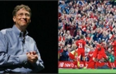 Goc thong ke truoc tran cau dinh Liverpool - Tottenham - Anh 5