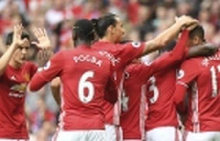 Muon tro lai vinh quang, Man Utd phai la… doi bong nho - Anh 8