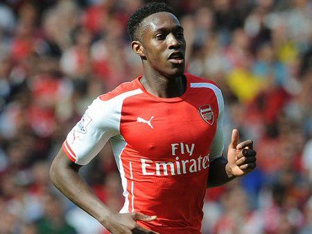 4 ngoi sao thay the neu Sanchez ra di: Arsenal kich hoat bom tan? - Anh 1
