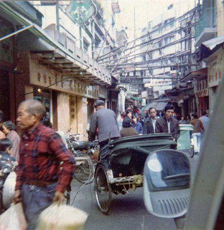 Thanh pho Tham Quyen nam 1979 qua ong kinh khach My - Anh 10