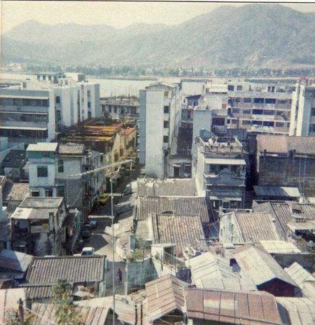 Thanh pho Tham Quyen nam 1979 qua ong kinh khach My - Anh 11