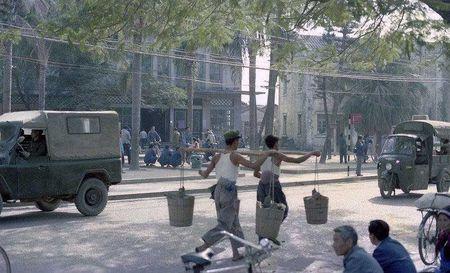 Thanh pho Tham Quyen nam 1979 qua ong kinh khach My - Anh 3