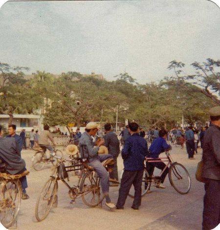 Thanh pho Tham Quyen nam 1979 qua ong kinh khach My - Anh 6