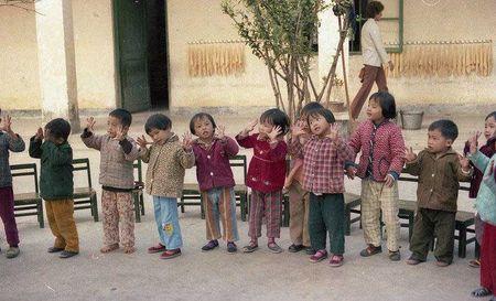 Thanh pho Tham Quyen nam 1979 qua ong kinh khach My - Anh 7