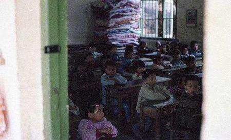 Thanh pho Tham Quyen nam 1979 qua ong kinh khach My - Anh 8