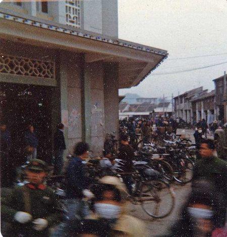 Thanh pho Tham Quyen nam 1979 qua ong kinh khach My - Anh 9