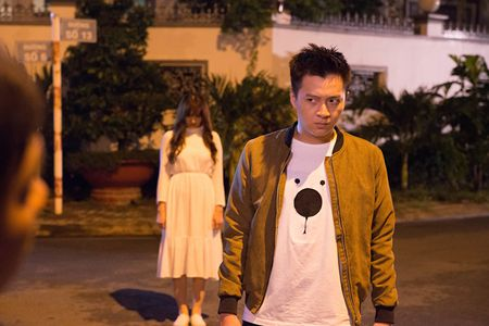 Top phim khong the bo qua dip Valentine 2017 - Anh 10
