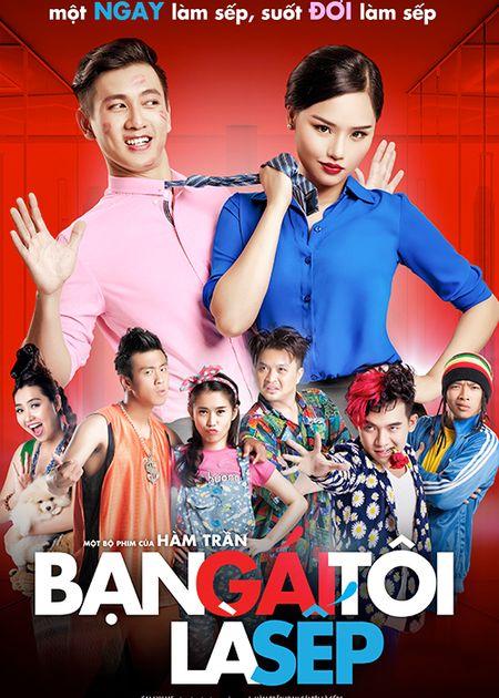 Top phim khong the bo qua dip Valentine 2017 - Anh 1