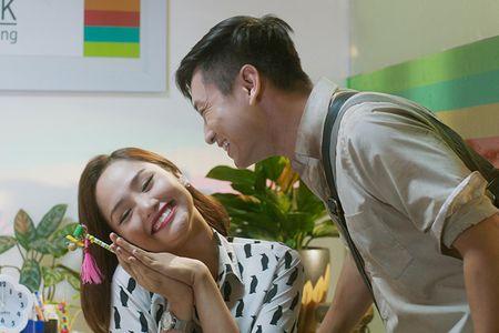 Top phim khong the bo qua dip Valentine 2017 - Anh 2