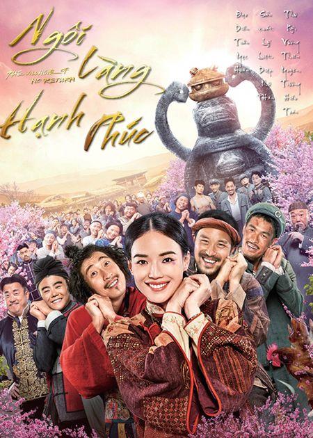 Top phim khong the bo qua dip Valentine 2017 - Anh 3