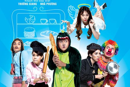 Top phim khong the bo qua dip Valentine 2017 - Anh 9