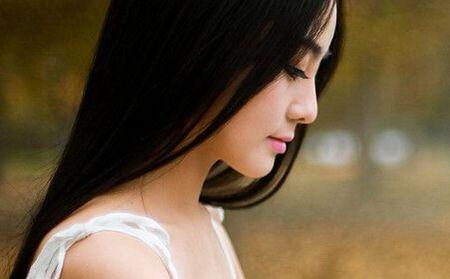Valentine 2017: Lam gi de tinh day tim, tien day ket? - Anh 10