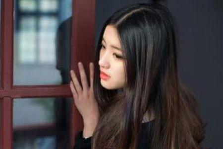 Valentine 2017: Lam gi de tinh day tim, tien day ket? - Anh 1