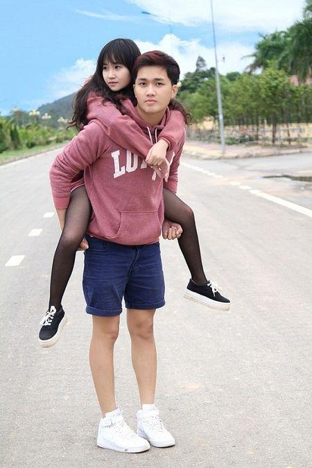 """Yeu anh chang to xac ban se gap phai nhung chuyen """"do khoc do cuoi"""" - Anh 13"""