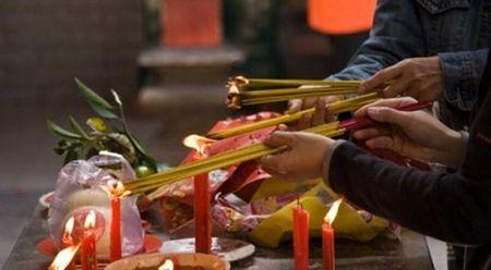 Thoi diem cung Ram thang Gieng 2017 mang lai nhieu may man nhat - Anh 1