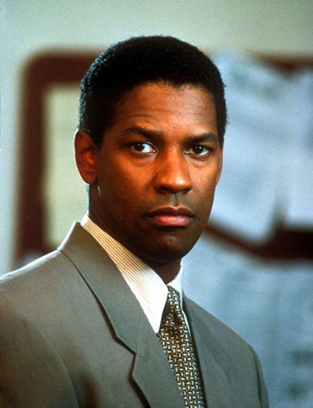 Denzel Washington den gan giai Oscar 89? - Anh 1