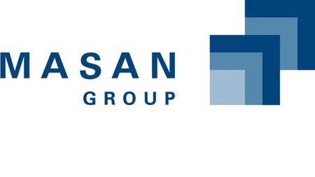 Hoan tat phat hanh rieng le cho MRC Ltd, MSN nang room ngoai tu 47,58% len 48,40% - Anh 1