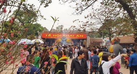 8 gio truoc khi phat an, loi vao den Tran Nam Dinh van thong thoang - Anh 8