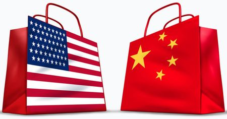 Donald Trump da dinh hinh quan he Trung - My - Anh 2