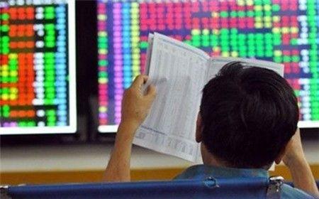ROS, SAB vao ro MSCI Frontier Markets Index - Anh 1
