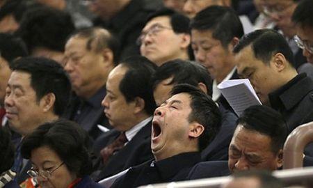 Tin the gioi 10/2: Trump vua dien dam voi Trung Quoc, Thu tuong Nhat da toi My - Anh 6