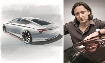 BMW chieu mo nha thiet ke cua Bugatti - Anh 1