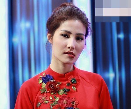"""On gioi tap cuoi - Truong Giang tuyen bo: """"Troi da sinh Hoai Linh sao con sinh Giang"""" - Anh 3"""