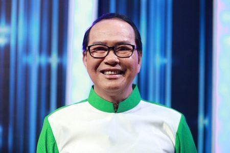 """On gioi tap cuoi - Truong Giang tuyen bo: """"Troi da sinh Hoai Linh sao con sinh Giang"""" - Anh 4"""