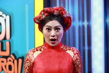 """On gioi tap cuoi - Truong Giang tuyen bo: """"Troi da sinh Hoai Linh sao con sinh Giang"""" - Anh 5"""