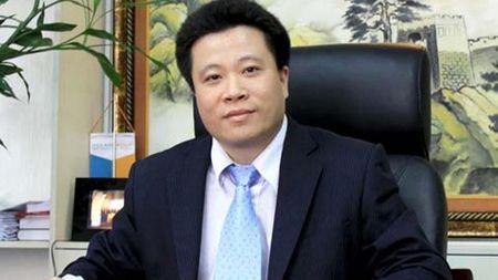 Dai an Oceanbank: Ha Van Tham chuan bi hau toa 20 ngay lien tiep - Anh 3
