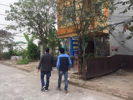 Le hoi den Tran: Khach san chay phong, nha nghi het gia gap 3 - Anh 2