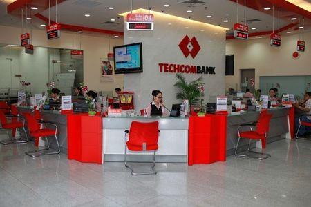 Khong lai nhu ky vong, Techcombank chi ban 760.000 co phieu Vietnam Airlines - Anh 1