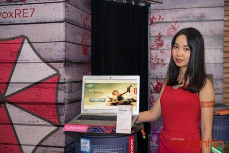 Lenovo ra mat laptop IdeaPad 510 va 710S gia tu 13,6 trieu - Anh 1