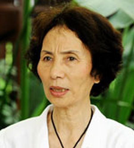 Can bo, cong chuc di le chua trong gio hanh chinh: Xu ly nghiem de giu ky cuong - Anh 2