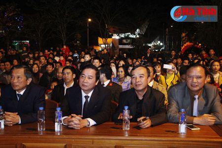 Dac sac dem nghe thuat Le hoi Hai Thuong Lan Ong - Anh 11