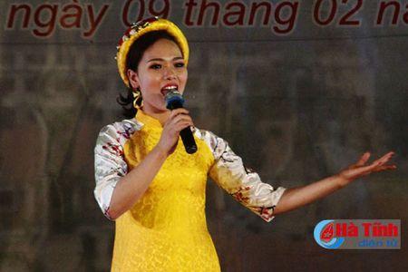 Dac sac dem nghe thuat Le hoi Hai Thuong Lan Ong - Anh 12