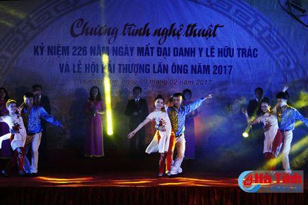 Dac sac dem nghe thuat Le hoi Hai Thuong Lan Ong - Anh 5