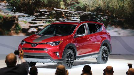 Toyota mang nhung gi den Chicago Auto Show 2017 - Anh 10