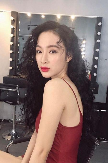 Sau Angela Phuong Trinh, toc xoan xu mi bat dau khien cac tin do lam dep Viet 'sung ai' - Anh 1