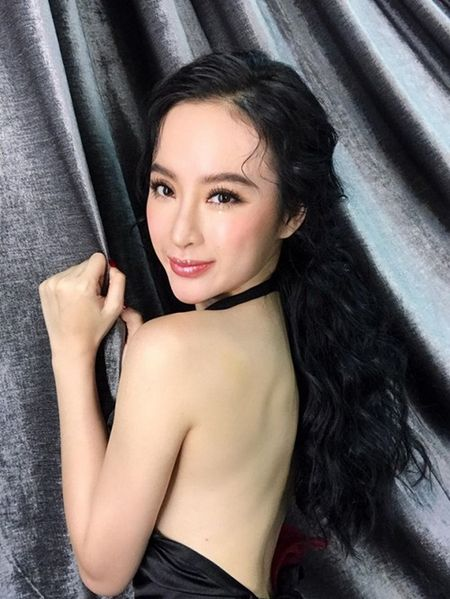 Sau Angela Phuong Trinh, toc xoan xu mi bat dau khien cac tin do lam dep Viet 'sung ai' - Anh 2